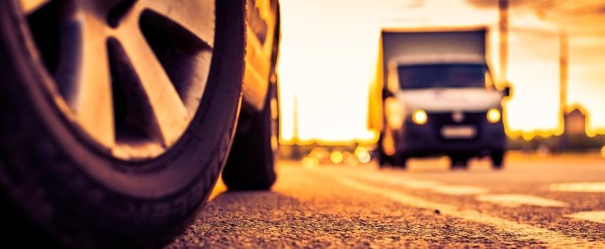 Van-Wheels-MOT