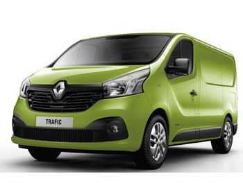 Renault-Trafic-Business-plus-SWB