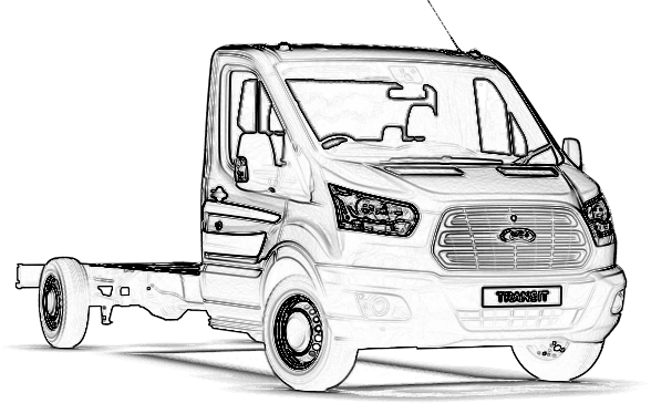 ford-chassis-cabs-conversions