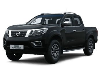 nissan-navara-metallic-black