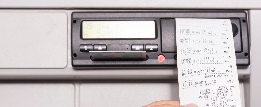 tachograph-VD